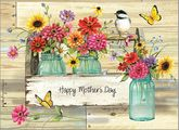 M3630 - Mother's Day Cards