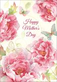 M3632 - Mother's Day Cards