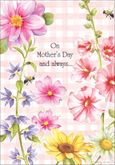 M3633 - Mother's Day Cards