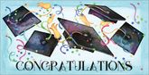 MYG14 - Congrats/Graduation Cards