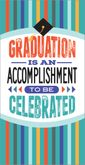 MYG15 - Congrats/Graduation Cards