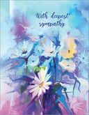 S37 - Value Sympathy Cards