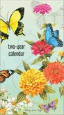 SPP241 - 2 Year Pocket Calendars