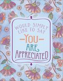 T24 - Value Thank You Cards