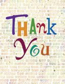 T26 - Value Thank You Cards