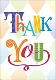 T9306 - Thank You Cards