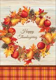 TG3881 - Thanksgiving Cards