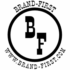 -- Brand-First website link --  Click here to view