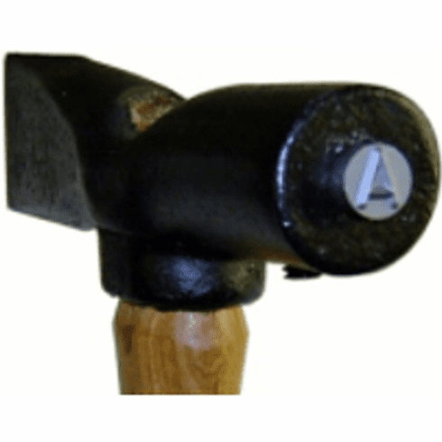 WH-7 Inspection Hammer