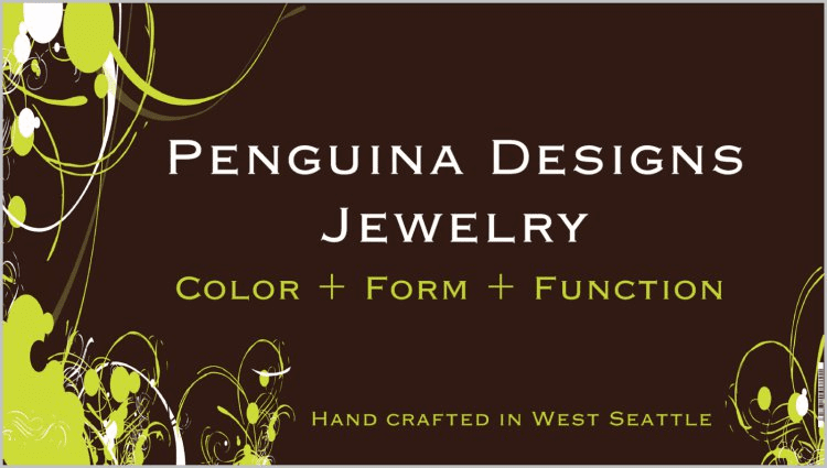 penguinadesigns.com