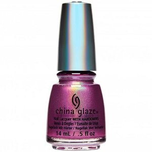 China Glaze BFF Nail Polish 1616