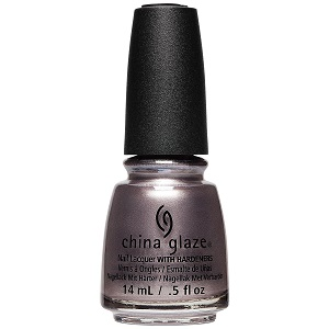China Glaze Nail Polish, Chic Happens 1625