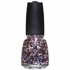 China Glaze Nail Polish, Create A Spark 1316