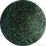 China Glaze Nail Polish, Glittering Garland 1016