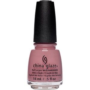 China Glaze Nail Polish, Kill The Lights 1548