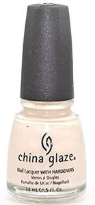 China Glaze Nail Polish, Linger 615