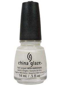 China Glaze Nail Polish, Moonlight 622