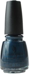 China Glaze Nail Polish, Cattle Drive Me Crazy 1680
