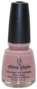 China Glaze Nail Polish, Gelato 820