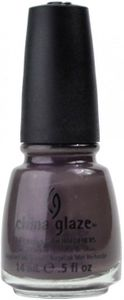 China Glaze Nail Polish, Jungle Queen 1073