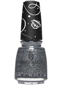 China Glaze Nail Polish, Since 1969. 1704