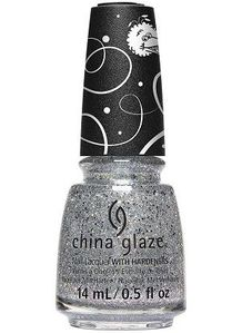 China Glaze Nail Polish, T Is For Tinsel 1703