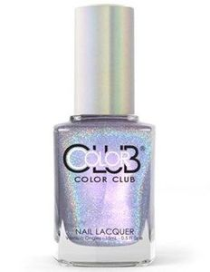 Color Club Nail Polish, Date With Destiny 1093