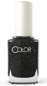 Color Club Don't Quit Now Matte Nail Polish 1179