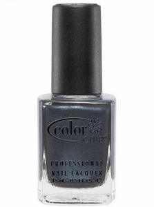 Color Club Nail Polish, First Looks 973