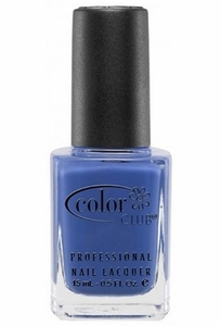 Color Club Nail Polish, In The Limelight 967