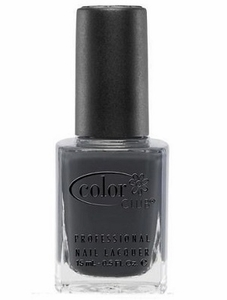 Color Club Nail Polish, Muse-ical 968