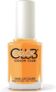 Color Club Nail Polish, All You Need Is Love N56