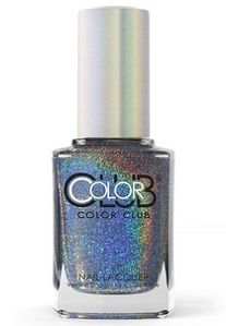 Color Club Nail Polish, Beyond 994