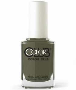 Color Club Nail Polish, Do It For The Gram 1301