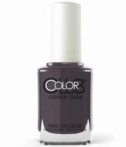 Color Club Nail Polish, Follow Me 1298