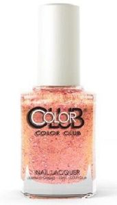 Color Club Nail Polish, In Your Dreams 1226