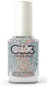 Color Club On The List Nail Polish 1190