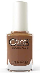 Color Club Out In The Open Nail Polish 1171