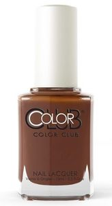 Color Club Take It All Off Nail Polish 1173