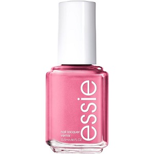 Essie Nail Polish, Babes In The Booth 220N