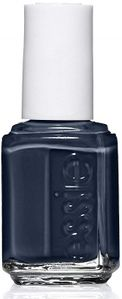 Essie Nail Polish, Bobbing For Baubles 769