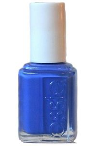Essie Nail Polish, Butler Please 819