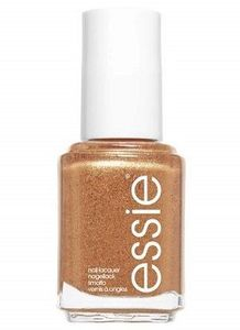 Essie Can't Stop Her In Copper Textured Nail Polish1536