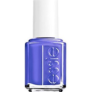 Essie Nail Polish, Chills & Thrills 3025