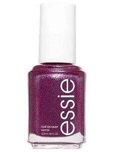 Essie Textured Nail Polish, City Slicker 1537