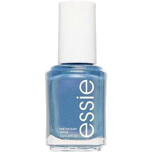 Essie Nail Polish, Glow With The Flow 1533