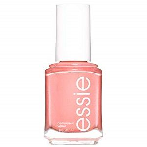 Essie Nail Polish, Around The Bend 186N