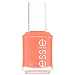 Essie Nail Polish, Check In To Check Out 582