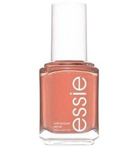 Essie Nail Polish, Claim To Flame 1556