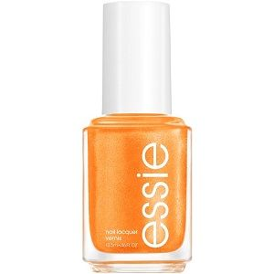 Essie Nail Polish, Don't Be Spotted 1640